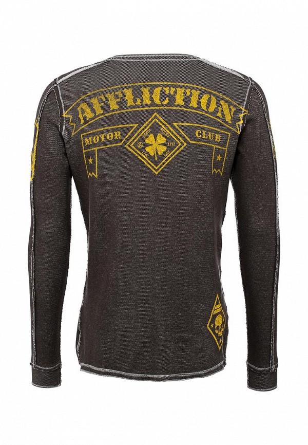 Спортивная футболка Affliction (Аффликшн) A8661: изображение 2