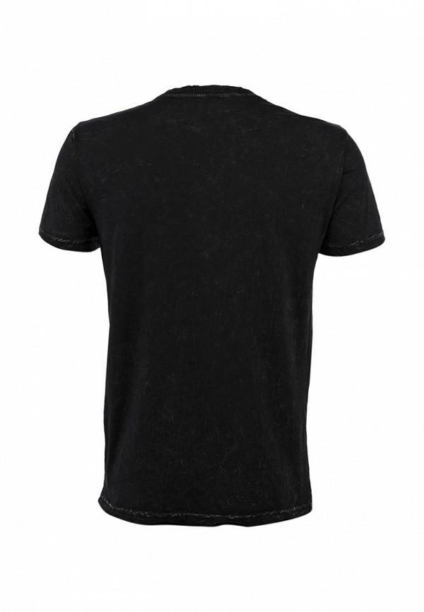 Спортивная футболка Affliction (Аффликшн) A8741: изображение 2