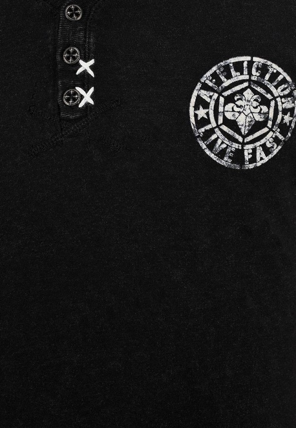 Спортивная футболка Affliction (Аффликшн) A9169: изображение 3