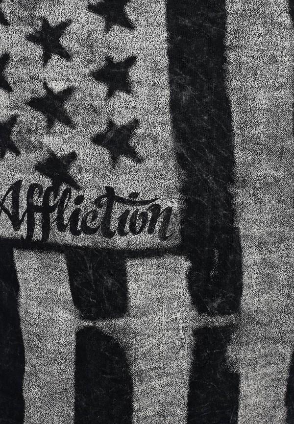 Майка Affliction (Аффликшн) A9357: изображение 3