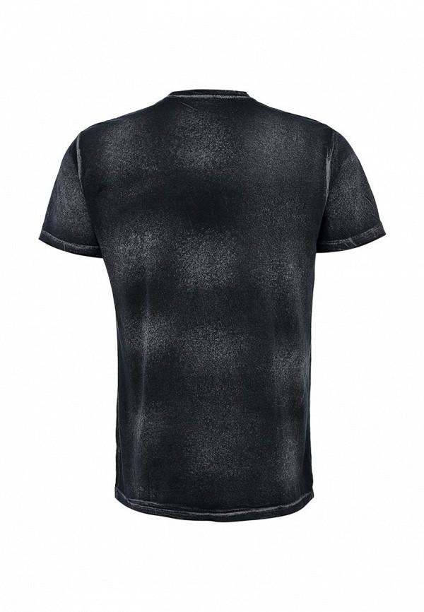 Спортивная футболка Affliction (Аффликшн) A9740: изображение 2