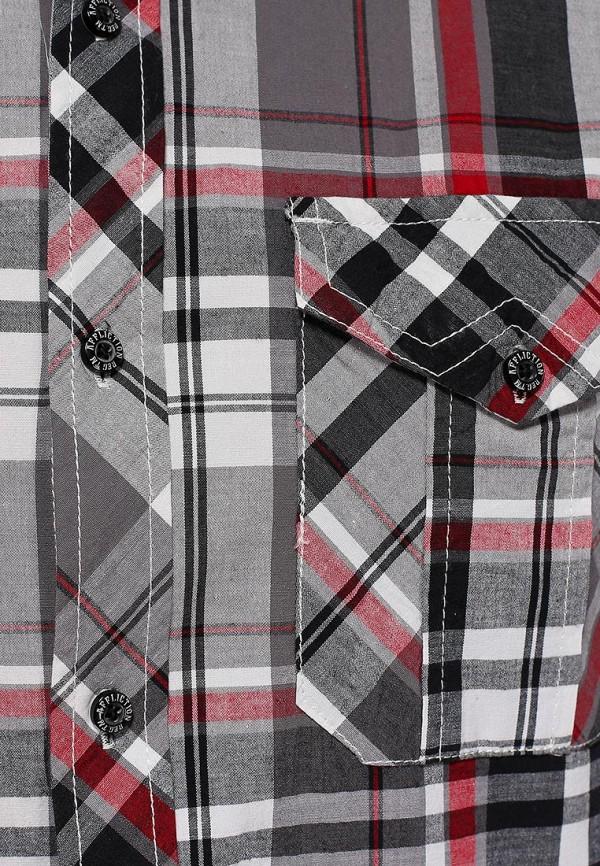 Рубашка с длинным рукавом Affliction (Аффликшн) 110WV240: изображение 5