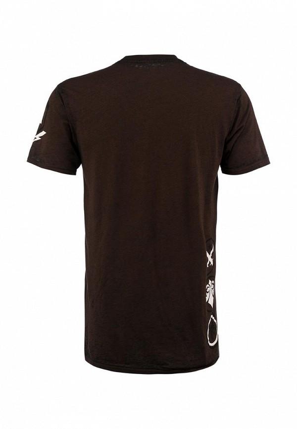 Спортивная футболка Affliction (Аффликшн) A7061: изображение 2
