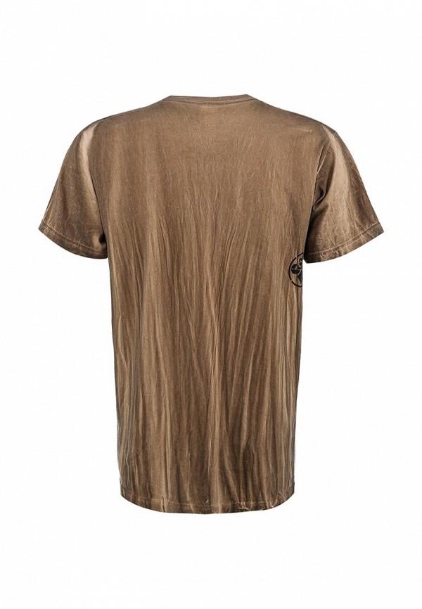 Спортивная футболка Affliction (Аффликшн) A7557: изображение 2