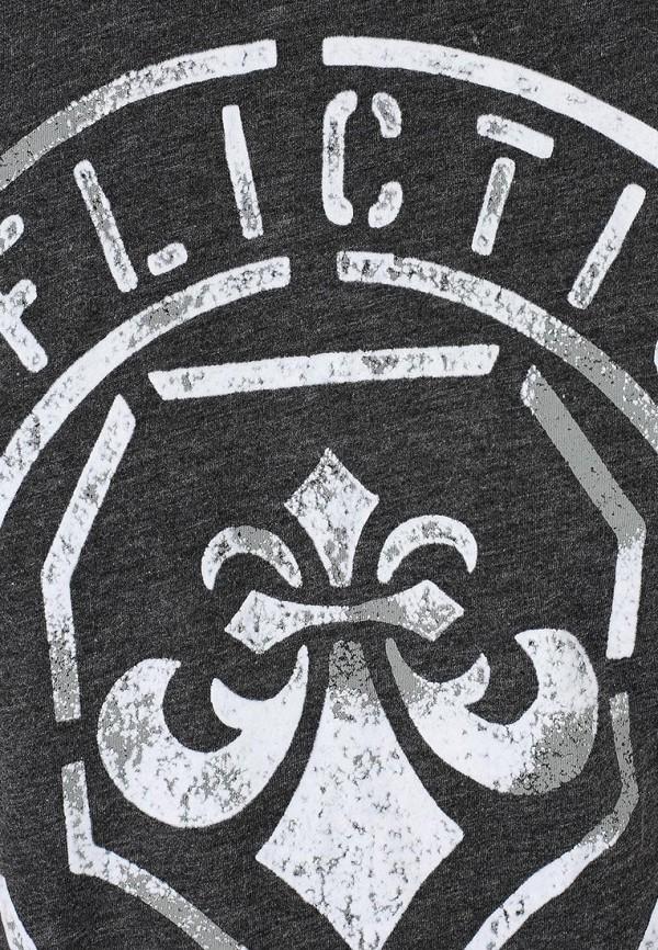 Спортивная футболка Affliction (Аффликшн) A7026: изображение 3