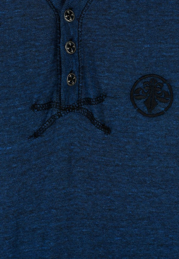 Спортивная футболка Affliction (Аффликшн) A7291: изображение 3
