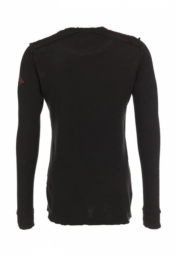 Спортивная футболка Affliction (Аффликшн) A7644: изображение 2