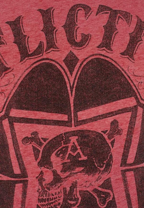 Спортивная футболка Affliction (Аффликшн) A8053: изображение 3
