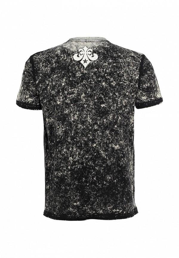 Спортивная футболка Affliction (Аффликшн) A8163: изображение 2
