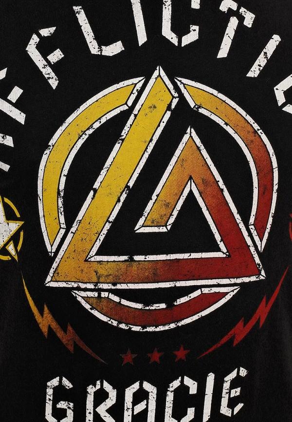 Спортивная футболка Affliction (Аффликшн) A8699: изображение 3