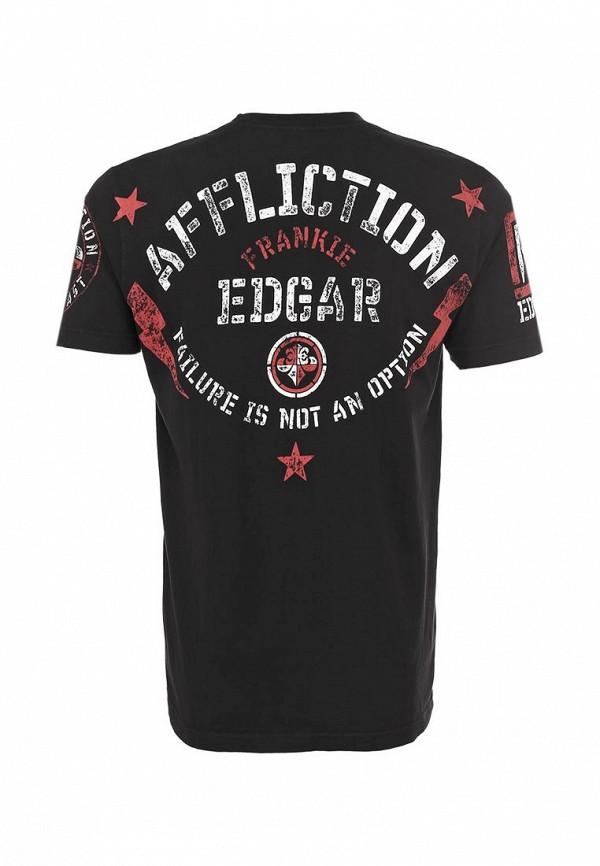 Спортивная футболка Affliction (Аффликшн) A9325: изображение 2