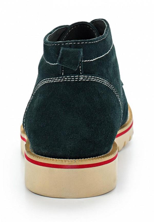 Мужские ботинки Airbox (Эйрбокс) NF1008-1: изображение 2