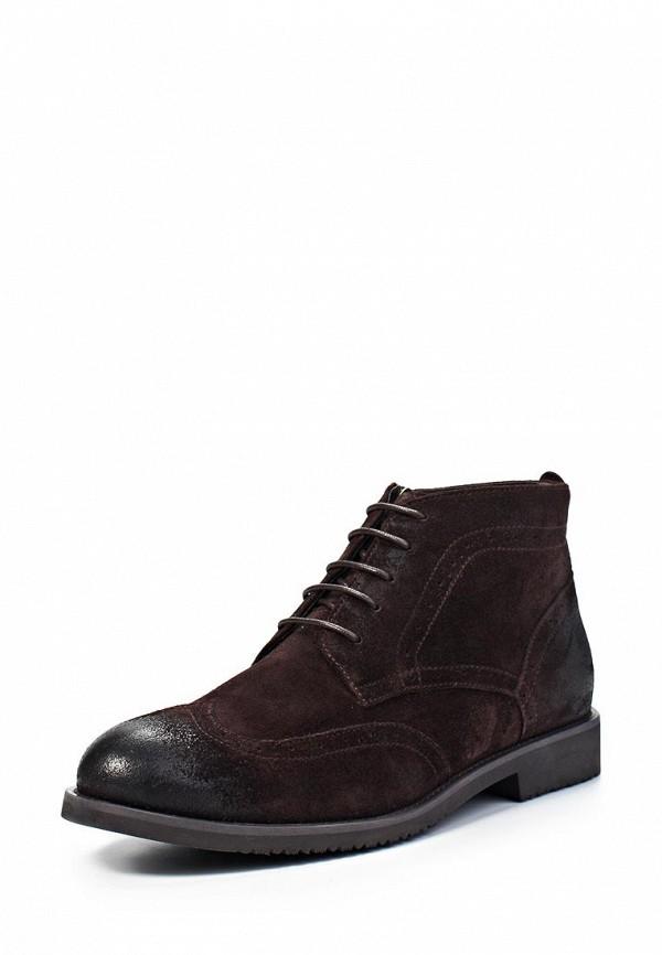 Мужские ботинки Airbox (Эйрбокс) NF2075-1: изображение 15