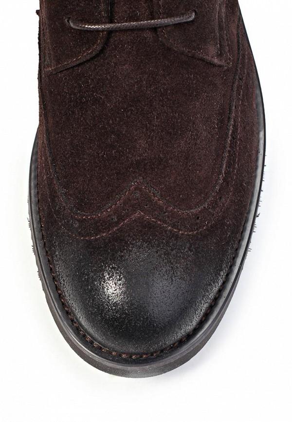 Мужские ботинки Airbox (Эйрбокс) NF2075-1: изображение 25