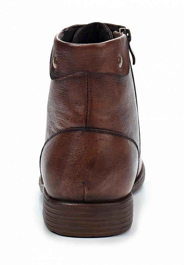 Мужские ботинки Airbox (Эйрбокс) NF301101-2: изображение 4