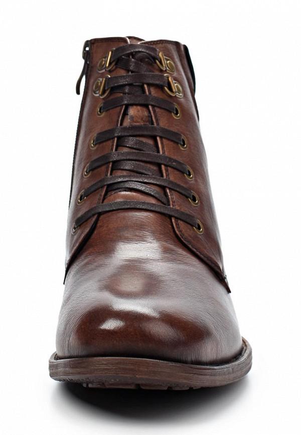 Мужские ботинки Airbox (Эйрбокс) NF301101-2: изображение 8