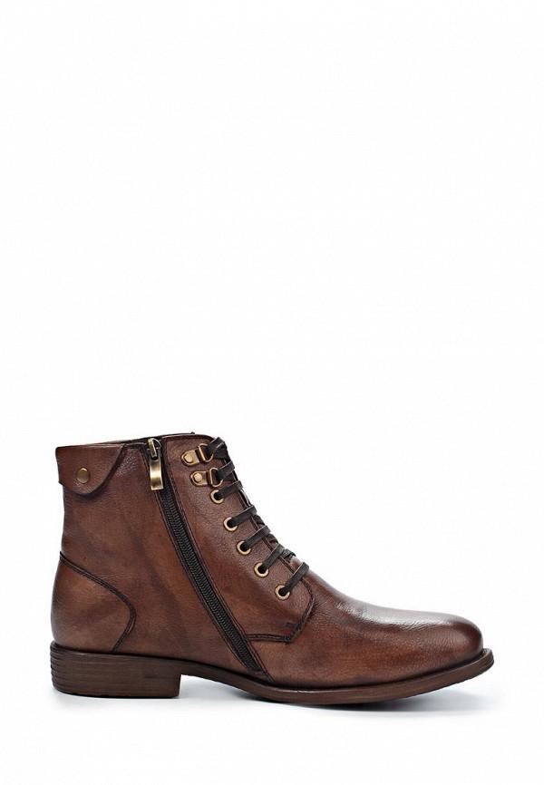 Мужские ботинки Airbox (Эйрбокс) NF301101-2: изображение 10