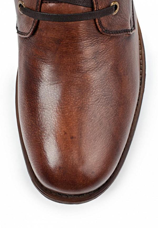 Мужские ботинки Airbox (Эйрбокс) NF301101-2: изображение 12