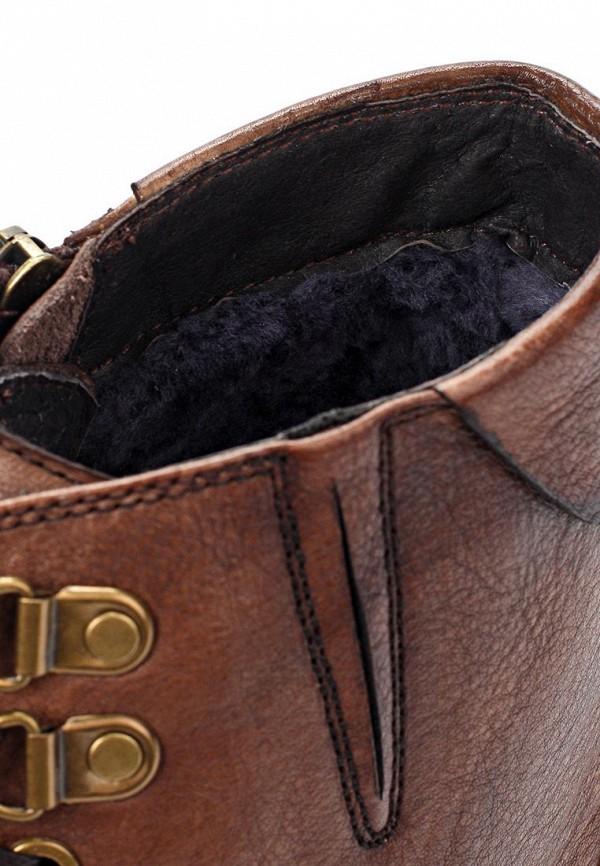 Мужские ботинки Airbox (Эйрбокс) NF301101-2: изображение 14