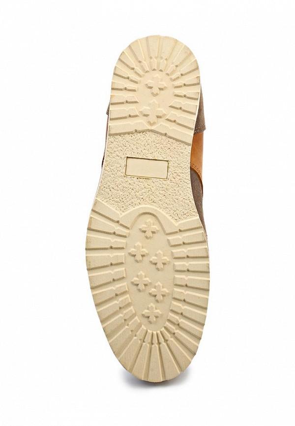 Мужские ботинки Airbox (Эйрбокс) TW718: изображение 3