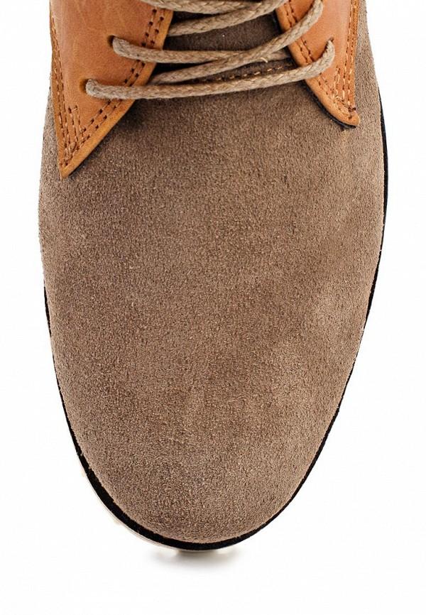 Мужские ботинки Airbox (Эйрбокс) TW718: изображение 6