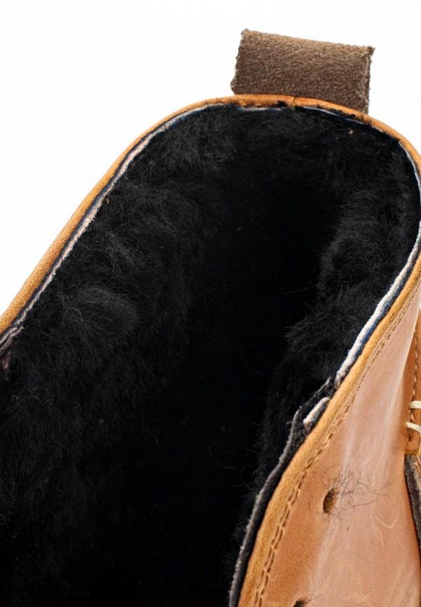 Мужские ботинки Airbox (Эйрбокс) TW718: изображение 7
