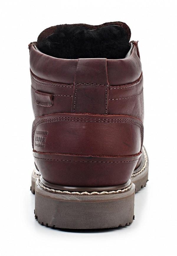 Мужские ботинки Airbox (Эйрбокс) TW6013: изображение 2