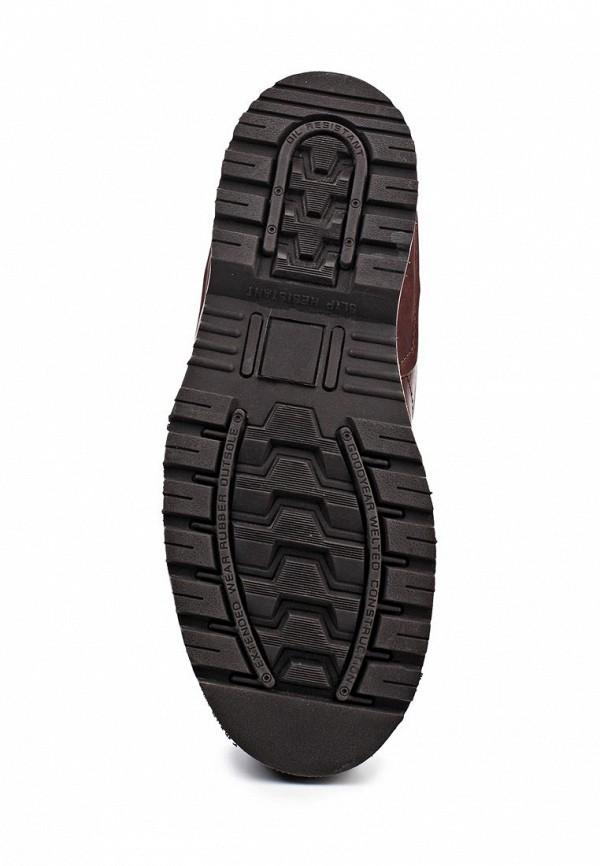 Мужские ботинки Airbox (Эйрбокс) TW6013: изображение 3