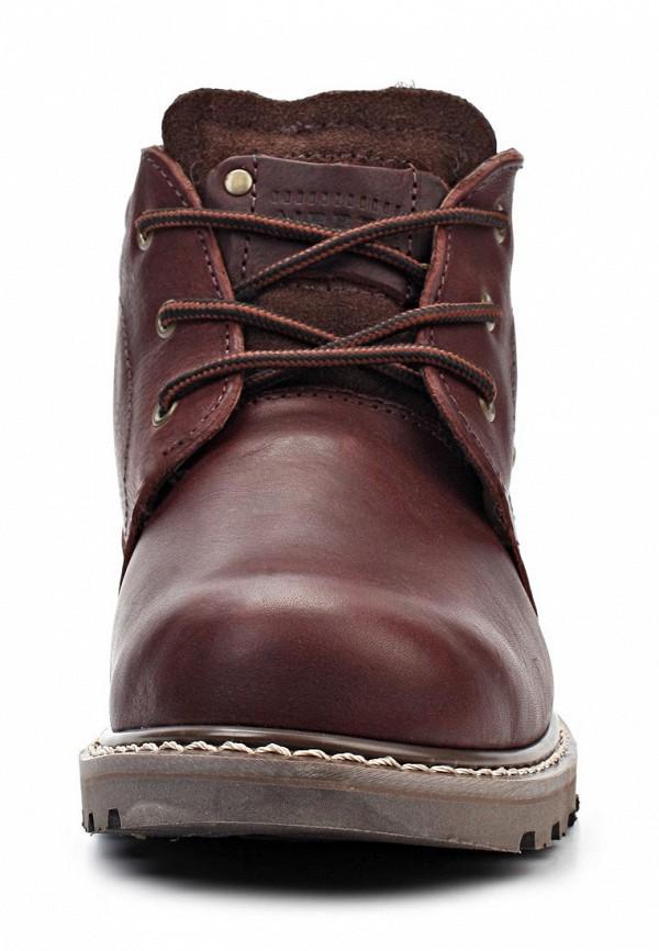 Мужские ботинки Airbox (Эйрбокс) TW6013: изображение 4