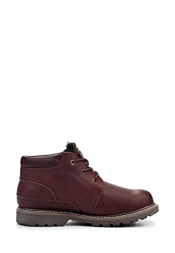 Мужские ботинки Airbox (Эйрбокс) TW6013: изображение 5