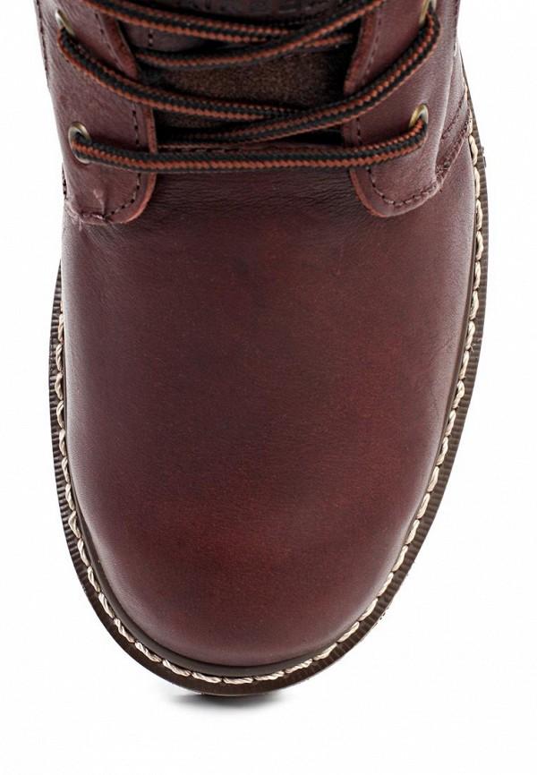 Мужские ботинки Airbox (Эйрбокс) TW6013: изображение 6