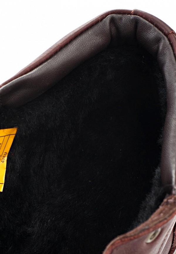 Мужские ботинки Airbox (Эйрбокс) TW6013: изображение 7