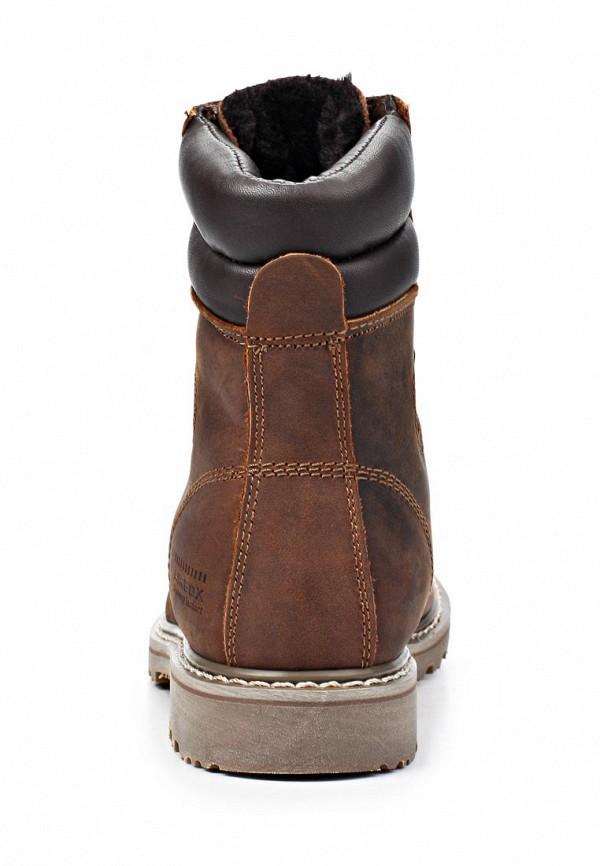 Мужские ботинки Airbox (Эйрбокс) TW8015: изображение 2