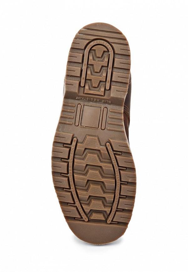 Мужские ботинки Airbox (Эйрбокс) TW8015: изображение 3