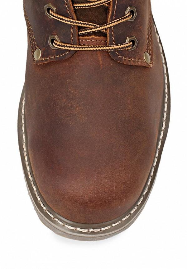Мужские ботинки Airbox (Эйрбокс) TW8015: изображение 6