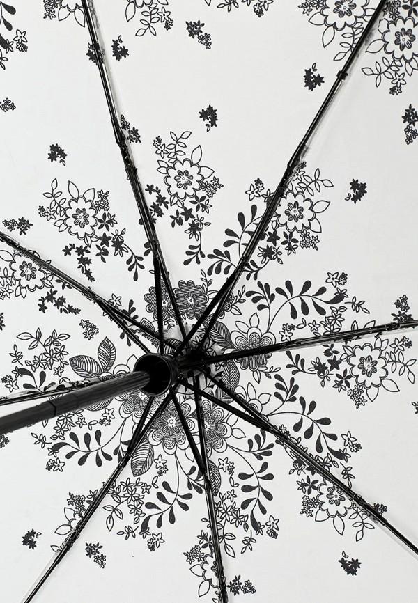 Зонт Airton (Айртон) 39155-06: изображение 5