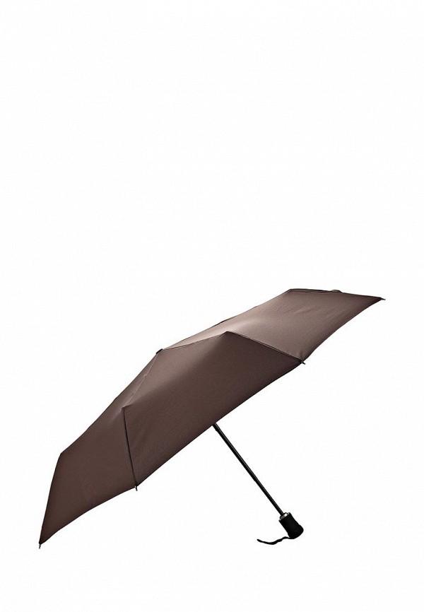 Зонт Airton (Айртон) 39155-09: изображение 7