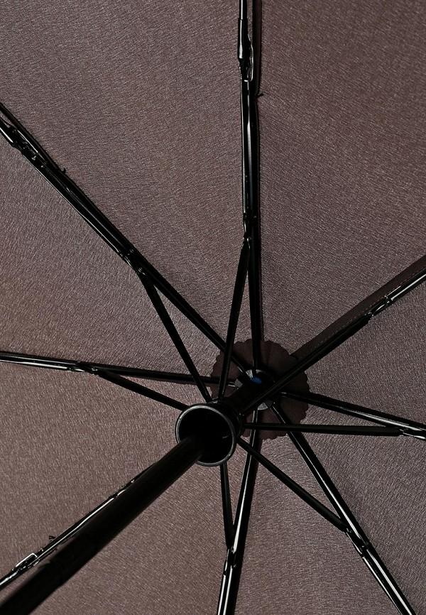 Зонт Airton (Айртон) 39155-09: изображение 10