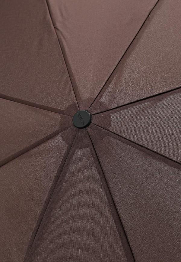 Зонт Airton (Айртон) 39155-09: изображение 14