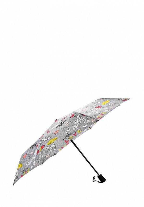 Зонт Airton (Айртон) 39155-26: изображение 12