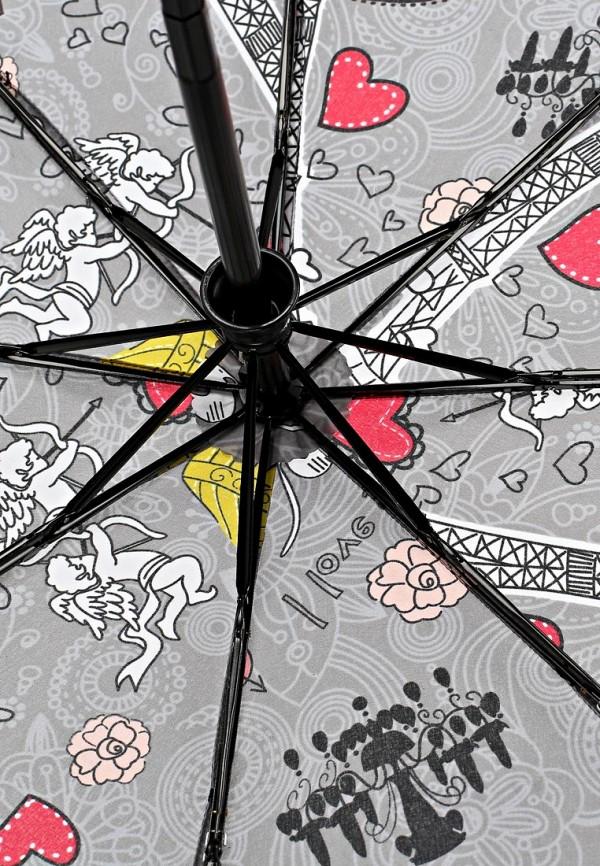 Зонт Airton (Айртон) 39155-26: изображение 13