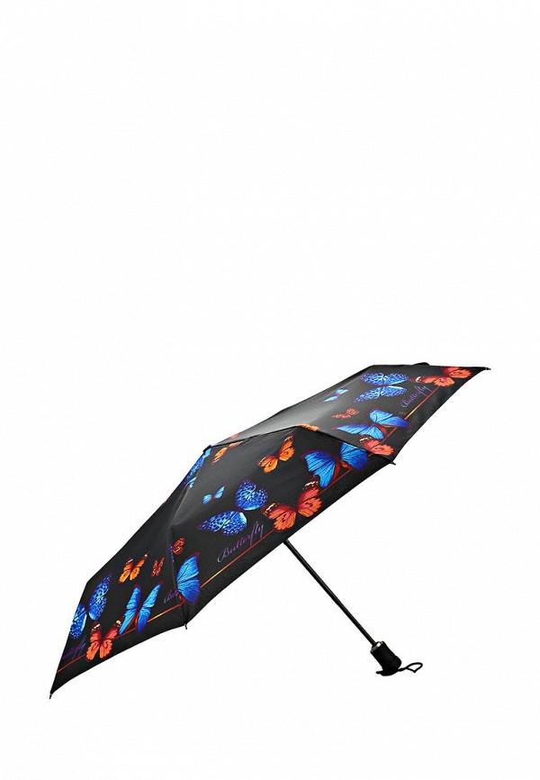 Зонт Airton (Айртон) 39155-30: изображение 2