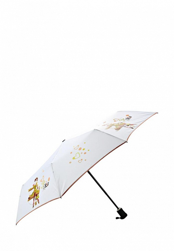 Зонт Airton (Айртон) 39155-39: изображение 2
