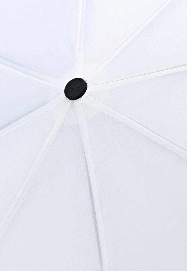 Зонт Airton (Айртон) 39155-39: изображение 9