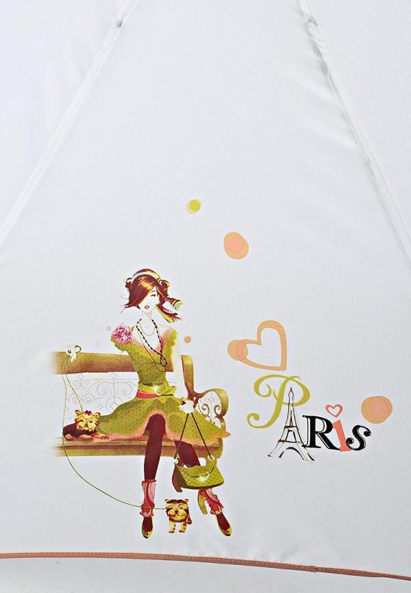 Зонт Airton (Айртон) 39155-39: изображение 11