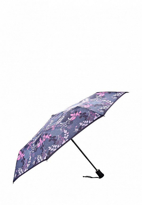 Зонт Airton (Айртон) 39155-44: изображение 2