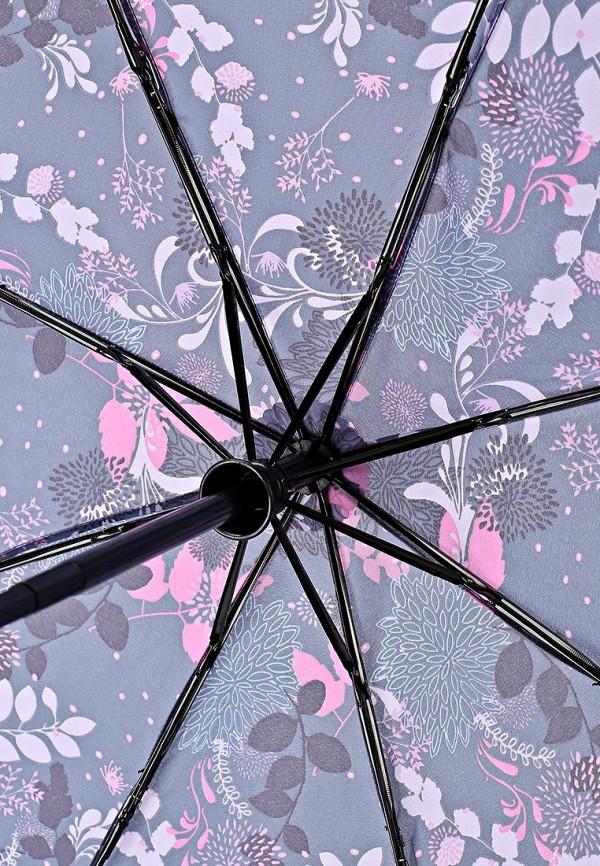 Зонт Airton (Айртон) 39155-44: изображение 5