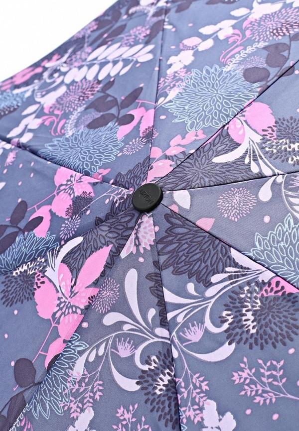 Зонт Airton (Айртон) 39155-44: изображение 9