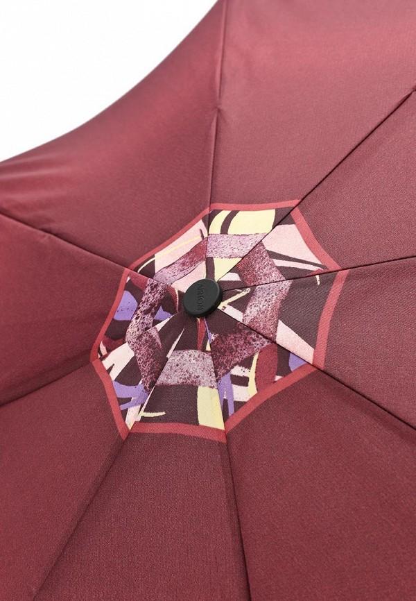 Зонт Airton (Айртон) 39155-69: изображение 9
