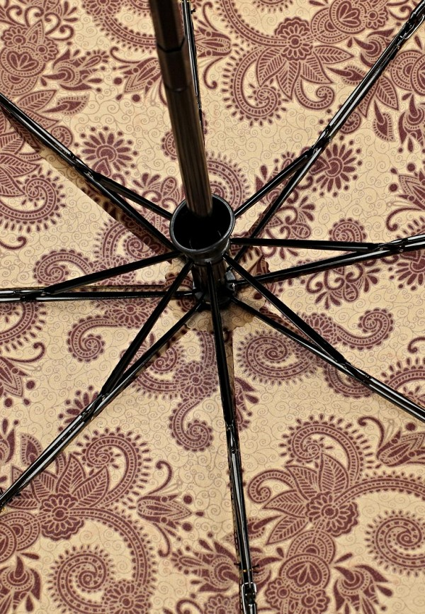 Зонт Airton (Айртон) 39155-77: изображение 10